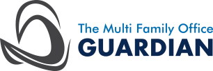 The Guardian Multi Family Office